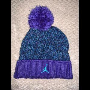 Jordan Youth Hat